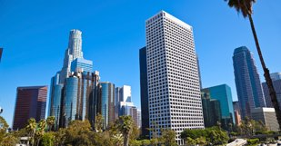 Hotels in Los Angeles, CA